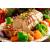 ТОП-7 стран с вкусной уличной едой