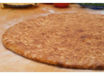 Хлеб лезгинский / 500гр