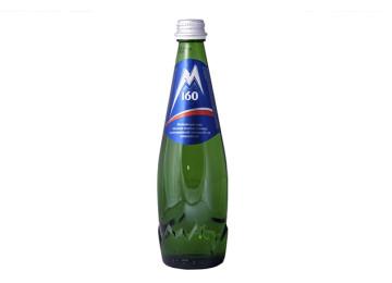 """Минеральная вода """"Махачкала-160"""""""