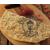 История кавказской кухни